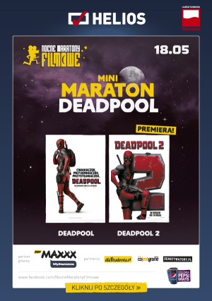 helios_nmf_deadpool_600px_v02_mailing